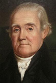 Noah Webster pre-1843 IMG 4412 Cropped.JPG