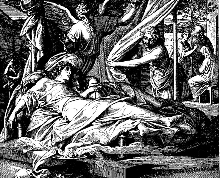 File:Schnorr von Carolsfeld Bibel in Bildern 1860 147.png
