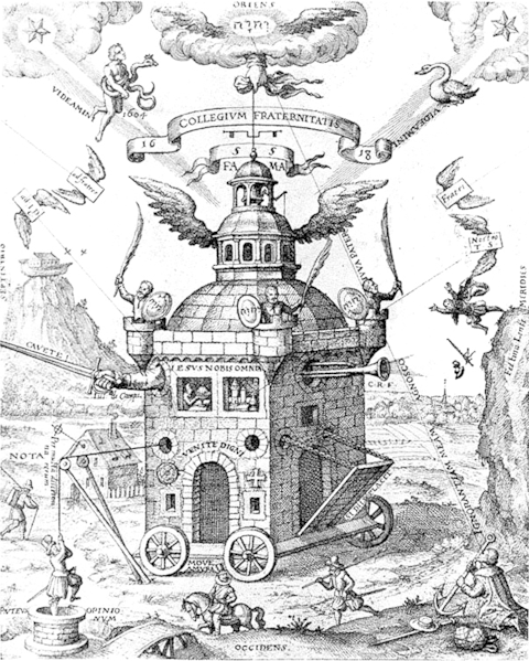 File:Templeofrosycross.png