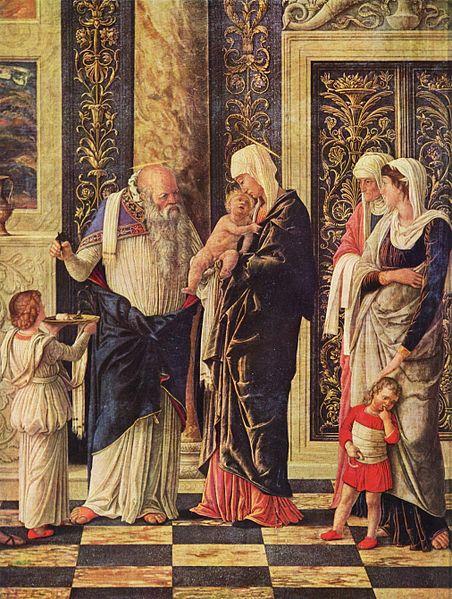 Ficheiro:Andrea Mantegna 003.jpg