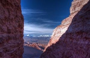Desert  Simple English Wikipedia, the free encyclopedia
