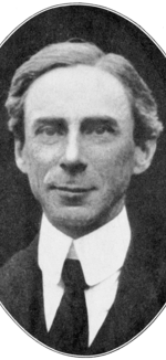Bertrand Russell transparent bg.png