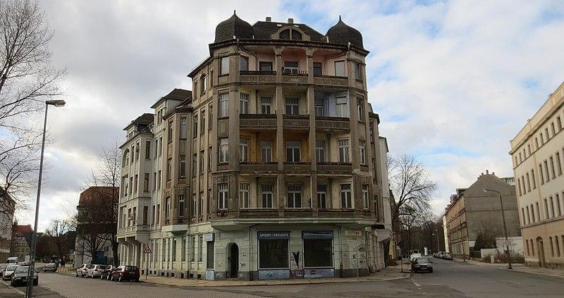 File:Georgstraße 27.JPG