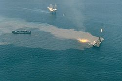 IXTOC I oil well blowout.jpg