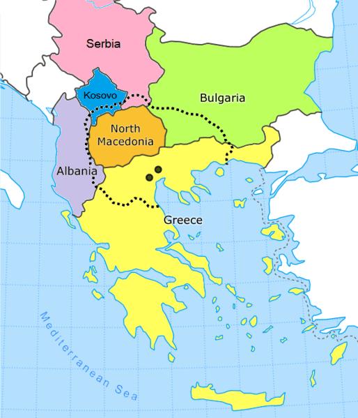File:Macedonia region map wikipedia.png