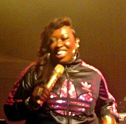 MissyElliott 2010flickr.jpg