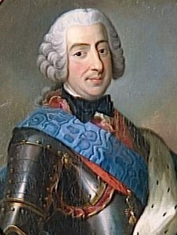 Francesco III d'Este