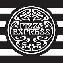 PizzaExpress Logo.jpg