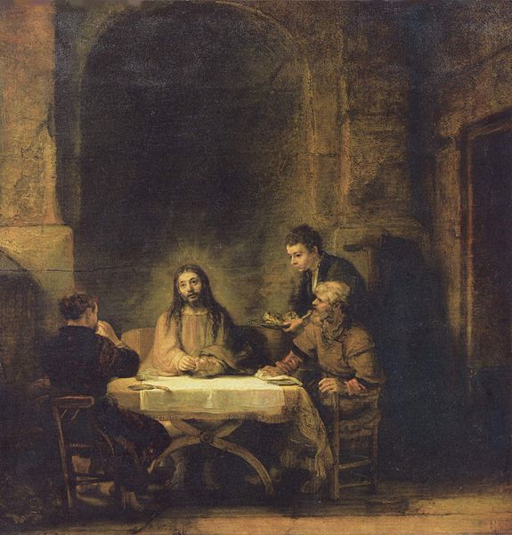 File:Rembrandt Harmensz. van Rijn 023.jpg