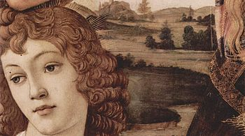 c. 1483-1485