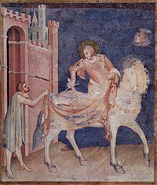 San Martino di Tours
