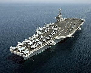 https://i2.wp.com/upload.wikimedia.org/wikipedia/commons/thumb/a/a6/USS_John_C._Stennis,_2007May11.jpg/300px-USS_John_C._Stennis,_2007May11.jpg
