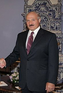 Alex Lukashenko.jpeg