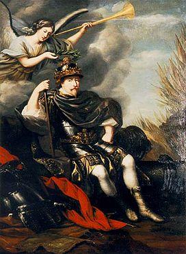 Gustav II adolf.jpg