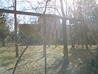 Mykolayiv Astronomical Observatory-3.JPG