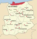 Rethymno municipality districts.png