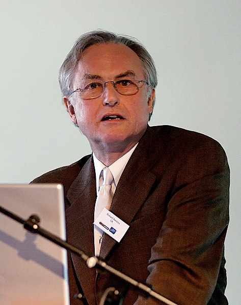 File:Richard dawkins lecture.jpg