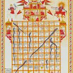 Snakes And Ladders Wikipedia