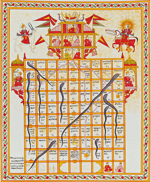 File:Snakes and Ladders.jpg