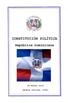 Constituciondom2010.png