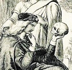 https://i2.wp.com/upload.wikimedia.org/wikipedia/commons/thumb/a/a8/HamletSkullHCSealous.jpg/250px-HamletSkullHCSealous.jpg