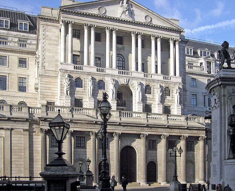 File:London.bankofengland.arp.jpg