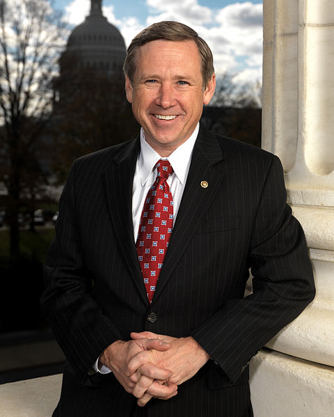 File:Senator Mark Kirk official portrait.jpg