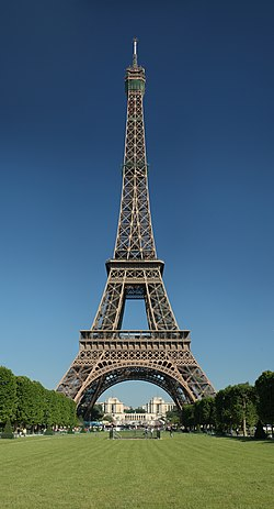 Tour Eiffel Wikimedia Commons.jpg