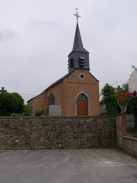 Fichier: Église de Choisies.JPG