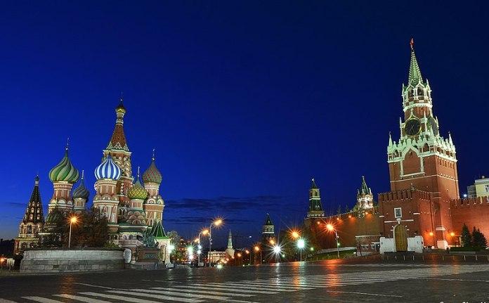 Файл:Московский Кремль №5.JPG