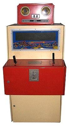 игровые автоматы старые 90 х пираты