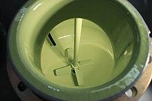 Industrial Porcelain Enamel Wikipedia