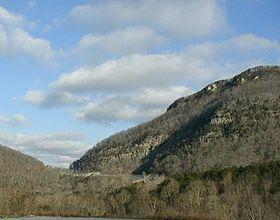 Cumberland Gap Wikipedia