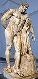 Hercules Farnese 3637104088 9c95d7fe3c b.jpg