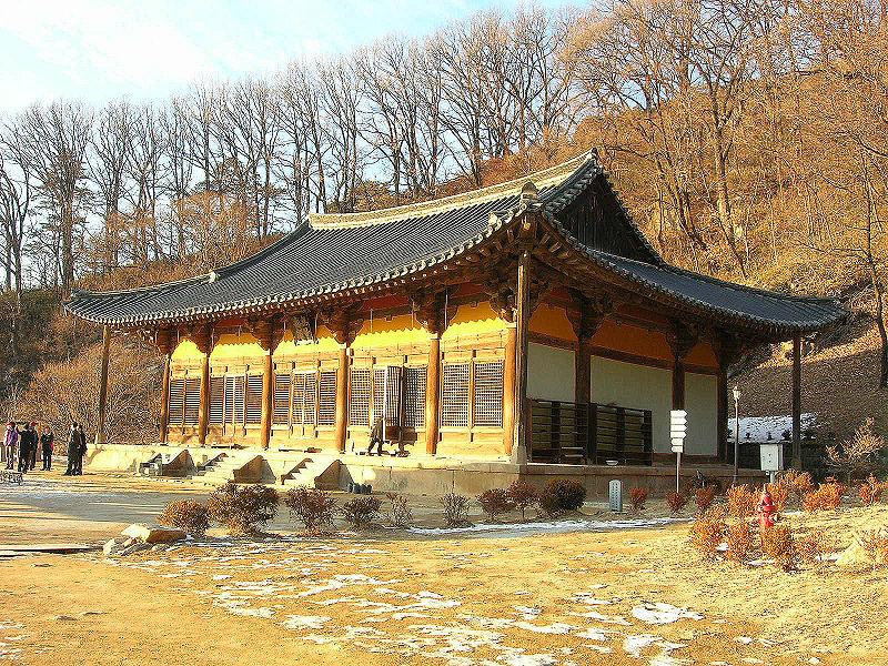 File:Muryangsujeon2.jpg