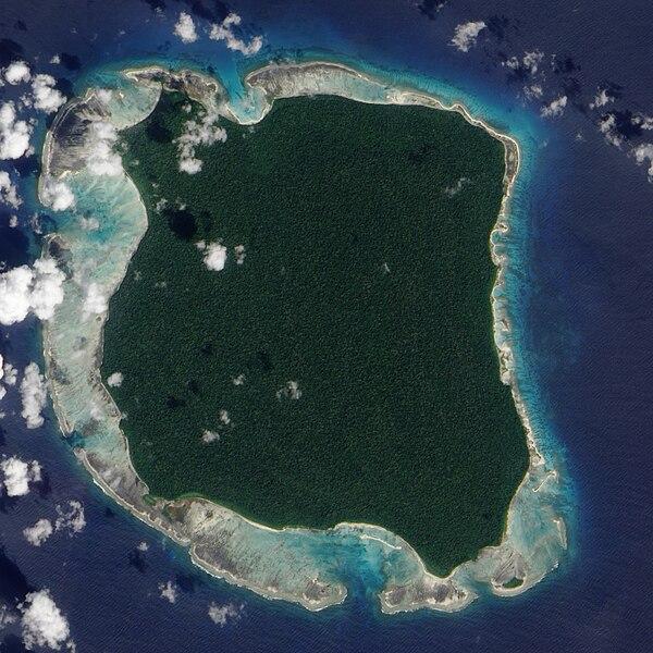 भारत का ऐसा समुंद्री द्वीप जंहा से कोई जिंदा वापिस नहीं आता 1