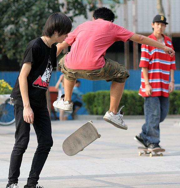 File:Skaters1.jpg