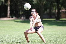 260px-Volleyball_game volleyball