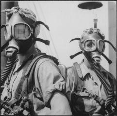 """File:""""Top Women"""" at U.S. Steel's Gary, Indiana, Works, 1940-1945.jpg"""