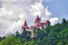Castelul Bran.jpg
