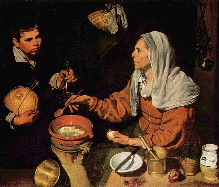 File:Diego Velázquez 017.jpg