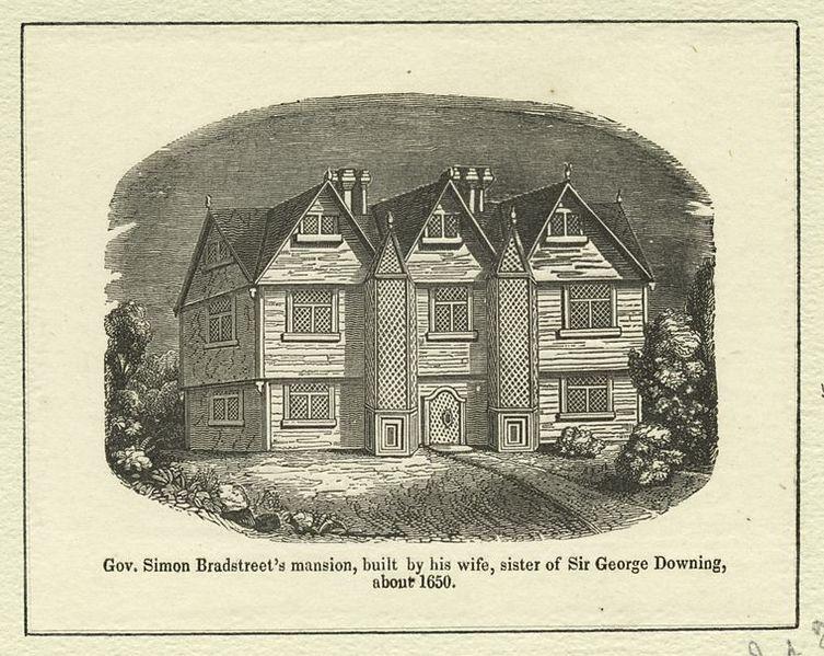 File:Gov Simon Bradstreet's Mansion.jpeg