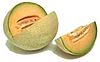 Melon cantaloupe.jpg
