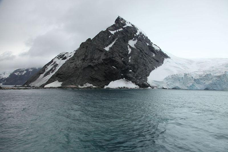 Point Wild, Elephant Island (6019044525)