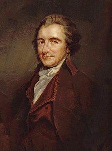 Thomas Paine rev1.jpg