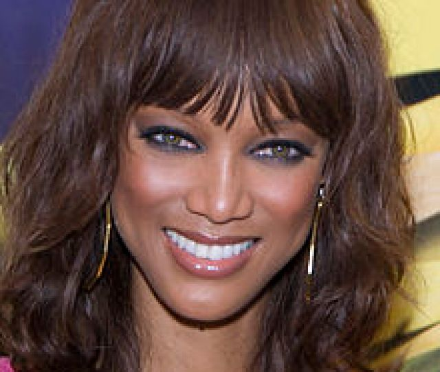 Tyra Banks 2011 Jpg