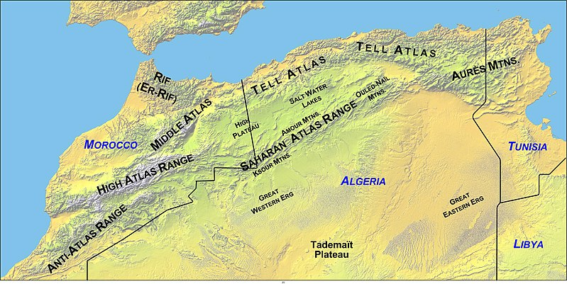 File:Atlas-Mountains-Labeled-2.jpg