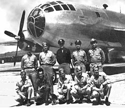 القصف الذري على هيروشيما وناجازاكي ويكيبيديا