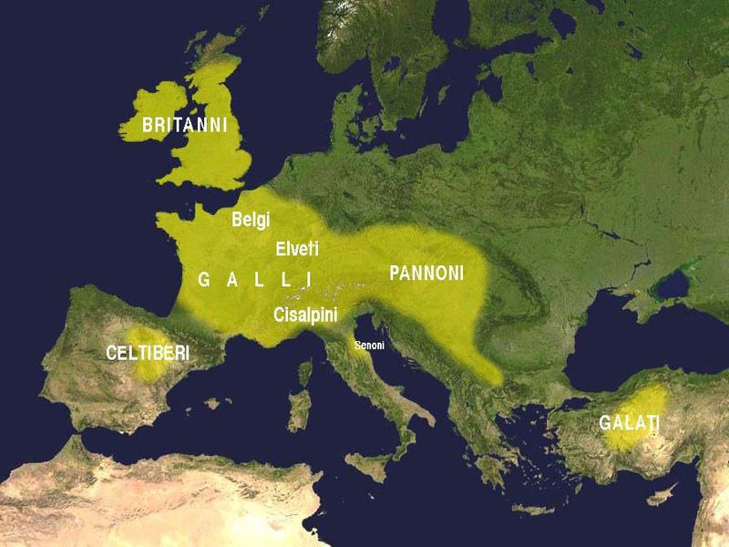File:Celts in III century BC.jpg