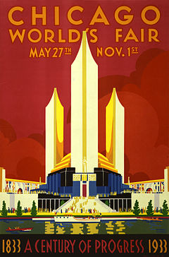 https://i2.wp.com/upload.wikimedia.org/wikipedia/commons/thumb/a/ab/Chicago_world%27s_fair%2C_a_century_of_progress%2C_expo_poster%2C_1933.jpg/240px-Chicago_world%27s_fair%2C_a_century_of_progress%2C_expo_poster%2C_1933.jpg